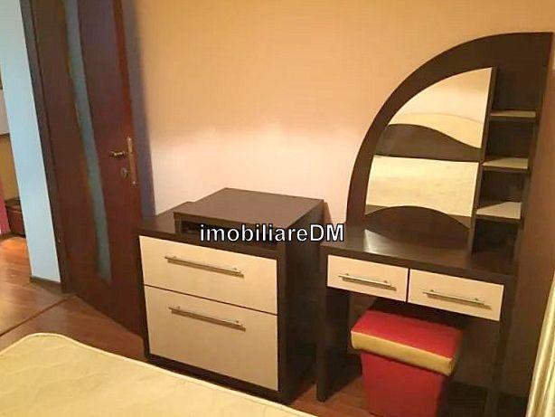 inchiriere-apartament-IASI-imobiliareDM-4PACCFGHNCVGHFHF5263248A9