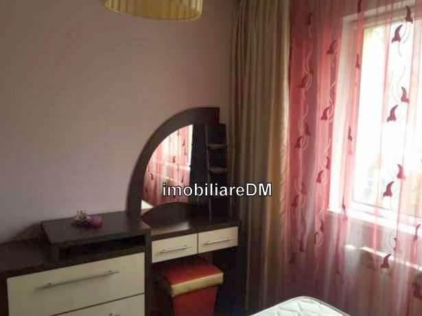 inchiriere-apartament-IASI-imobiliareDM-4PACSXVBXFDF5233641