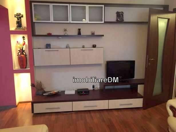 inchiriere-apartament-IASI-imobiliareDM-6PACSXVBXFDF5233641