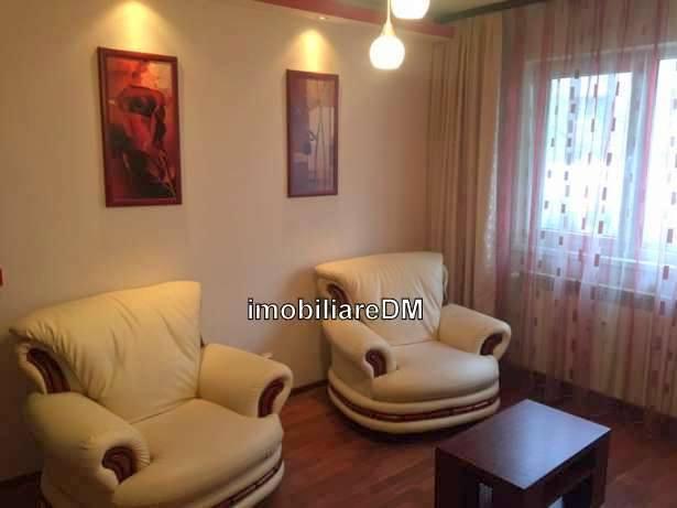 inchiriere-apartament-IASI-imobiliareDM-7PACSXVBXFDF5233641