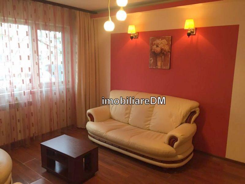 inchiriere-apartament-IASI-imobiliareDM-8PACSXVBXFDF5233641