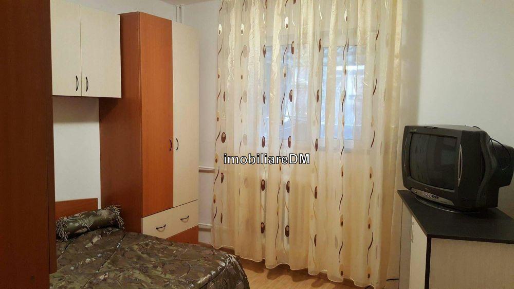 inchiriere apartament IASI imobiliareDM 1GRAGHJKGHJK55522410