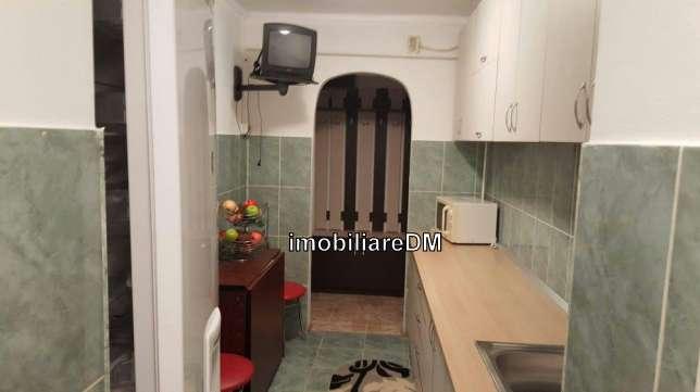 inchiriere apartament IASI imobiliareDM 2GRAGHJKGHJK55522410