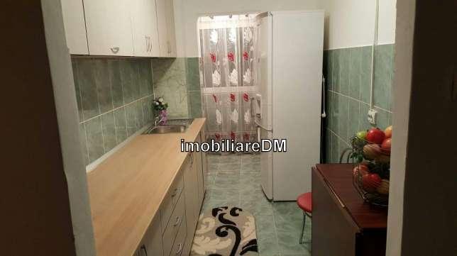 inchiriere apartament IASI imobiliareDM 3GRAGHJKGHJK55522410