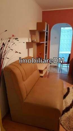 inchiriere apartament IASI imobiliareDM 6GRAGHJKGHJK55522410