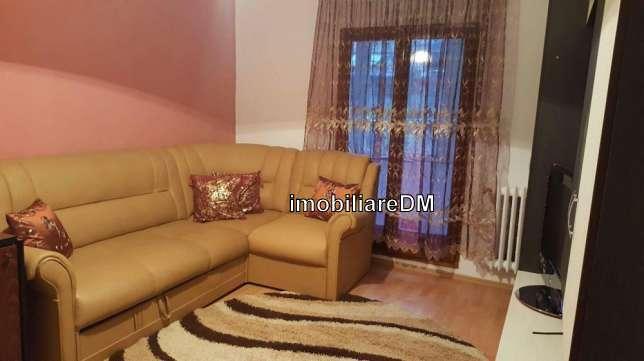 inchiriere apartament IASI imobiliareDM 8GRAGHJKGHJK55522410