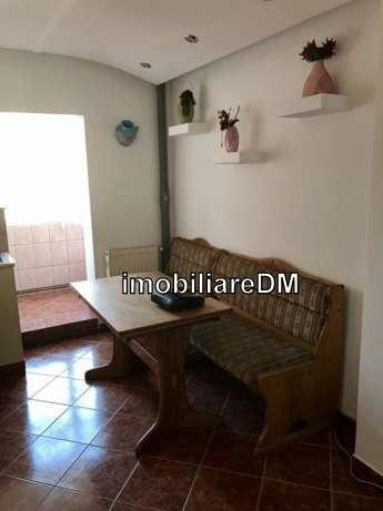 inchiriere-apartament-IASI-imobiliareDM-4NICSDGVXCGVSDF566639