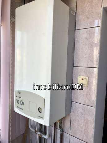 inchiriere-apartament-IASI-imobiliareDM-6NICSDGVXCGVSDF566639