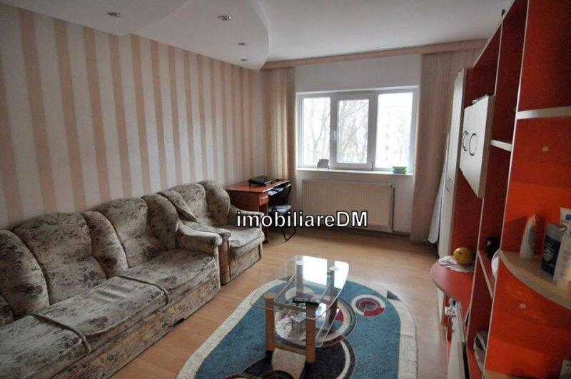 inchiriere-apartament-IASI-imobiliareDM1NICDFGVFGHJFGF6Y32542157A20
