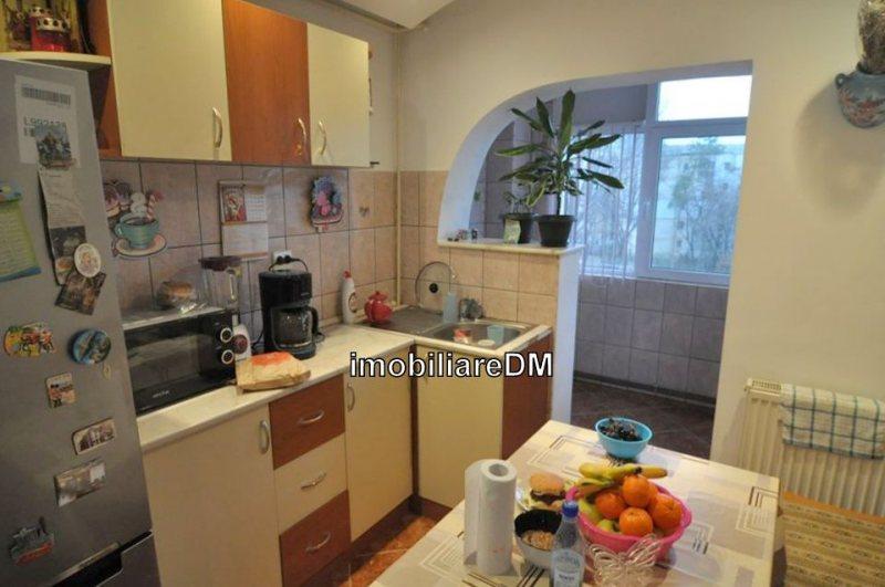 inchiriere-apartament-IASI-imobiliareDM2NICDFGVFGHJFGF6Y32542157A20