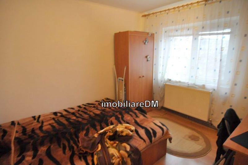 inchiriere-apartament-IASI-imobiliareDM3NICDFGVFGHJFGF6Y32542157A20