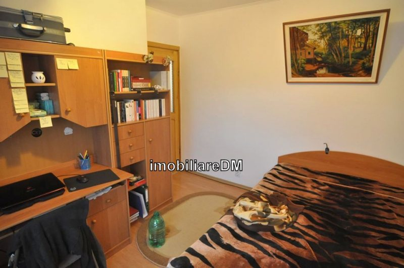 inchiriere-apartament-IASI-imobiliareDM4NICDFGVFGHJFGF6Y32542157A20
