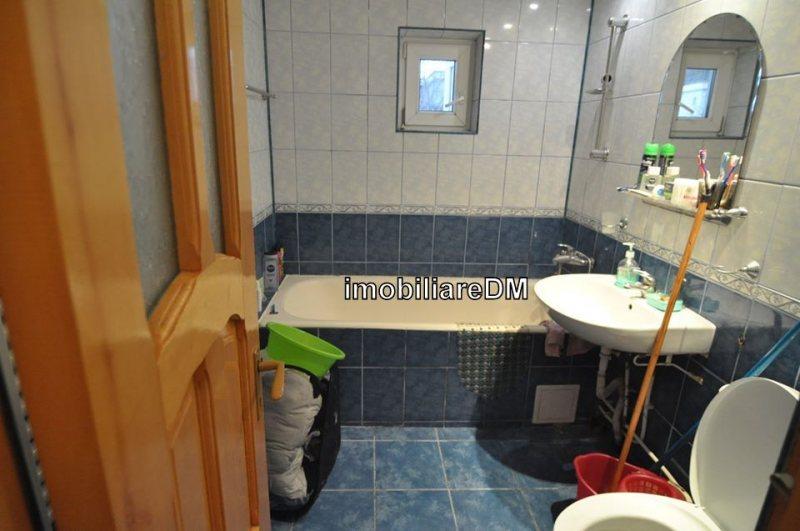 inchiriere-apartament-IASI-imobiliareDM5NICDFGVFGHJFGF6Y32542157A20