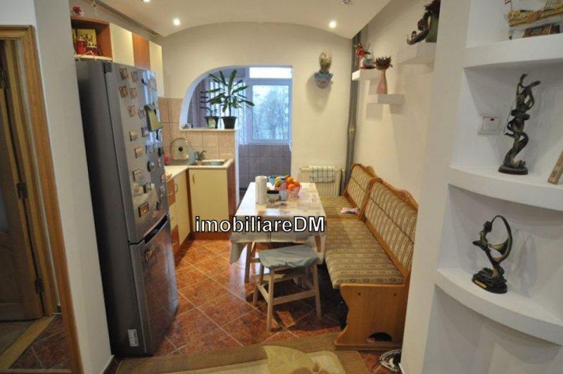 inchiriere-apartament-IASI-imobiliareDM6NICDFGVFGHJFGF6Y32542157A20