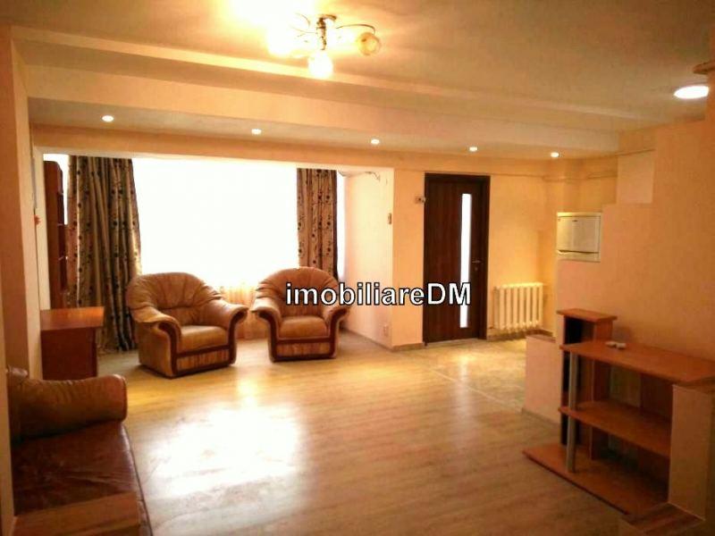 inchiriere-apartament-IASI-imobiliareDM-1PACDSGBCVBNGF5224124A7