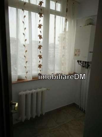 inchiriere-apartament-IASI-imobiliareDM-2PACDSGBCVBNGF5224124A7