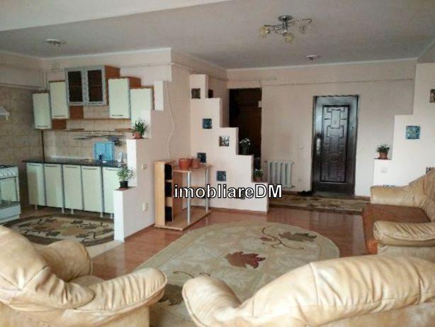 inchiriere-apartament-IASI-imobiliareDM-2PACXCGFNCVBNCV745241A8