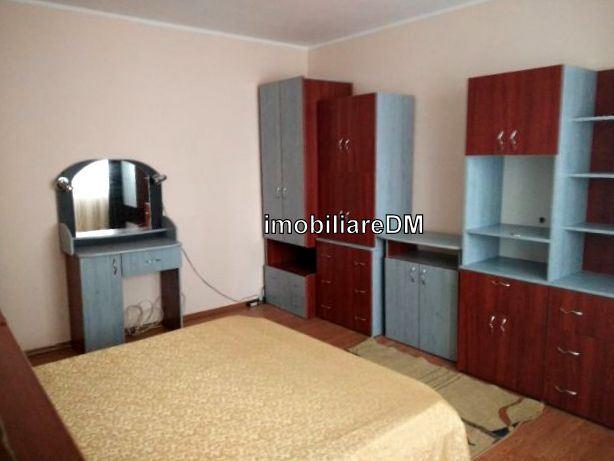 inchiriere-apartament-IASI-imobiliareDM-3PACXCGFNCVBNCV745241A8