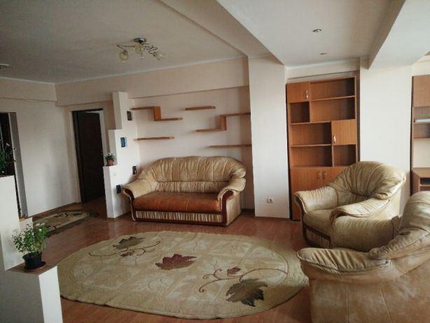 inchiriere-apartament-IASI-imobiliareDM-4PACXCGFNCVBNCV745241A8