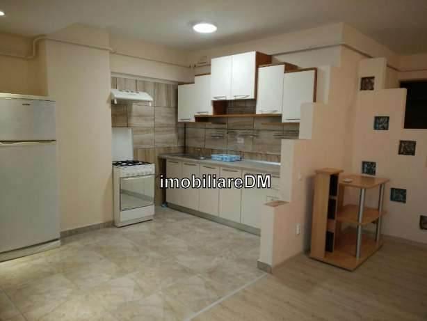 inchiriere-apartament-IASI-imobiliareDM-7PACDSGBCVBNGF5224124A7