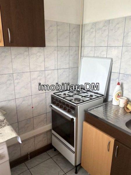 inchiriere-apartament-IASI-imobiliareDM3MCBEAFSDXCVBCV5223164