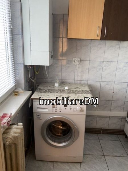 inchiriere-apartament-IASI-imobiliareDM4MCBEAFSDXCVBCV5223164