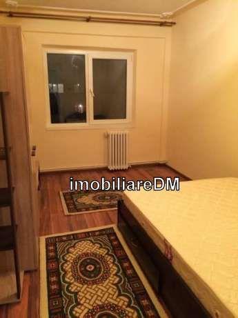 inchiriere-apartament-IASI-imobiliareDM-1ACBFGHNNGHJGBV5632541A7