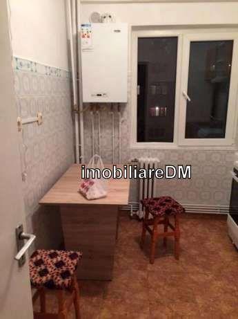inchiriere-apartament-IASI-imobiliareDM-3ACBFGHNNGHJGBV5632541A7
