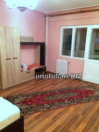 inchiriere-apartament-IASI-imobiliareDM-4ACBFGHNNGHJGBV5632541A7