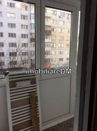 inchiriere-apartament-IASI-imobiliareDM-4MCBSXDFBXFBGX252244169