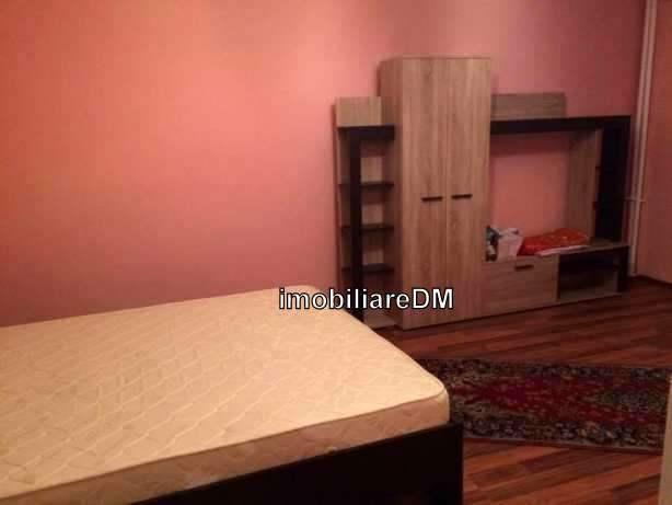 inchiriere-apartament-IASI-imobiliareDM-5ACBFGHNNGHJGBV5632541A7