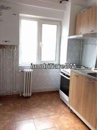 inchiriere-apartament-IASI-imobiliareDM-5MCBSXDFBXFBGX252244169