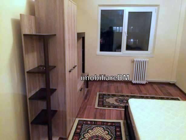 inchiriere-apartament-IASI-imobiliareDM-6ACBFGHNNGHJGBV5632541A7