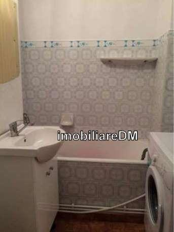 inchiriere-apartament-IASI-imobiliareDM-6MCBSXDFBXFBGX252244169
