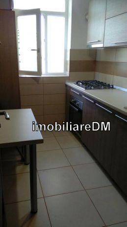 inchiriere apartament IASI imobiliareDM 2COPCVB VB VB52663A8