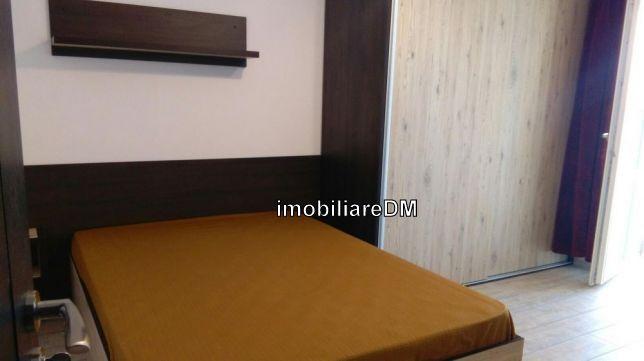 inchiriere apartament IASI imobiliareDM 8COPCVB VB VB52663A8