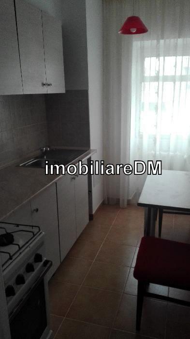 inchiriere apartament IASI imobiliareDM 1CUGDFBXCVBD552214