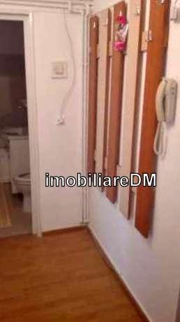 inchiriere apartament IASI imobiliareDM 2CUGDFBXCVBD552214