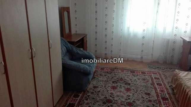 inchiriere apartament IASI imobiliareDM 3CUGDFBXCVBD552214