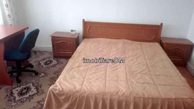 inchiriere apartament IASI imobiliareDM 4CUGDFBXCVBD552214