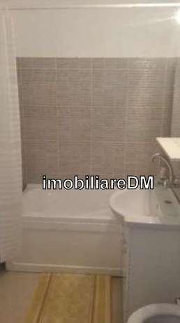 inchiriere apartament IASI imobiliareDM 5CUGDFBXCVBD552214