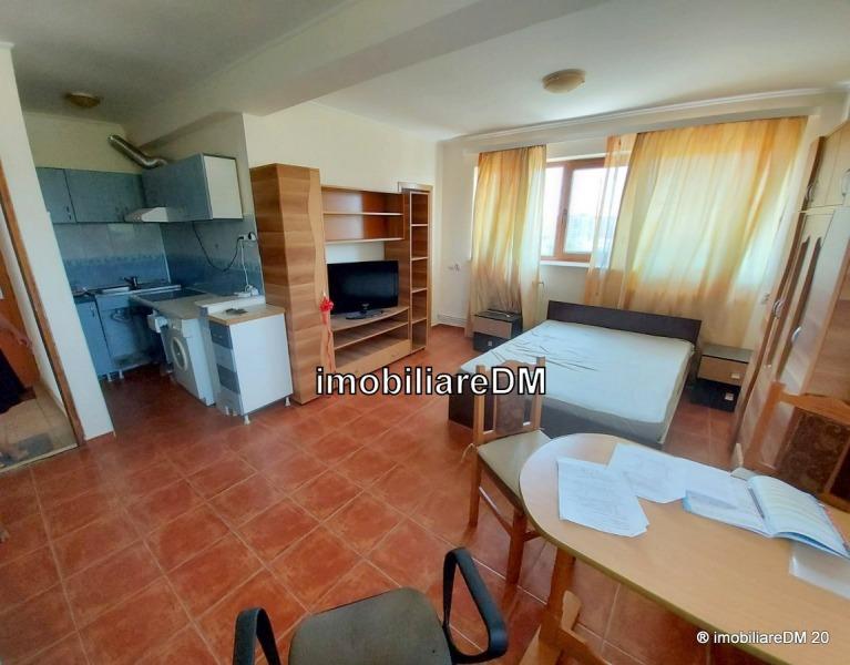 inchiriere-apartament-IASI-imobiliareDM4OANSGFNBVGBG524125P07A20