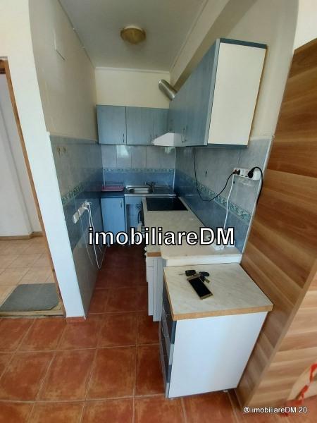 inchiriere-apartament-IASI-imobiliareDM6OANSGFNBVGBG524125P07A20