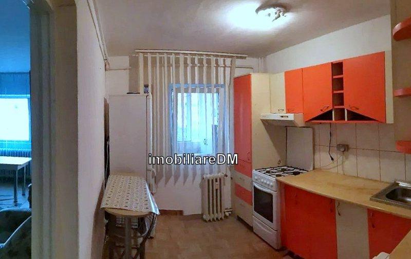 inchiriere-apartament-IASI-imobiliareDM5NICXCFGNCFGCGHG8563524152A21