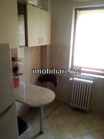 inchiriere-apartament-IASI-imobiliareDM-3TVLDGNCVNHCVB-555223