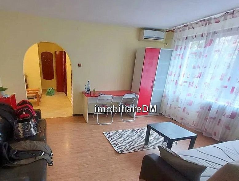 inchiriere-apartament-IASI-imobiliareDM1RTVSDFVXCVBCC56325415A20