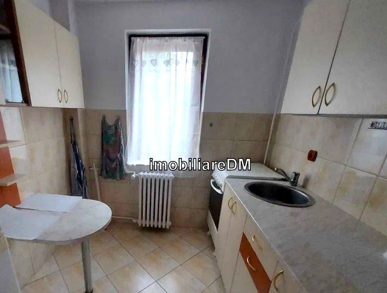 inchiriere-apartament-IASI-imobiliareDM2RTVSDFVXCVBCC56325415A20