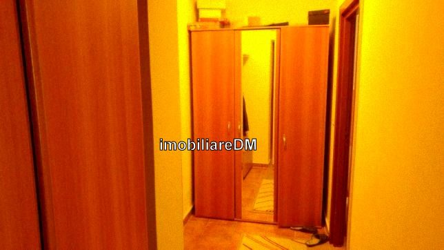 inchiriere-apartament-IASI-imobiliareDM-2DACDGHJCMKY52631877A9