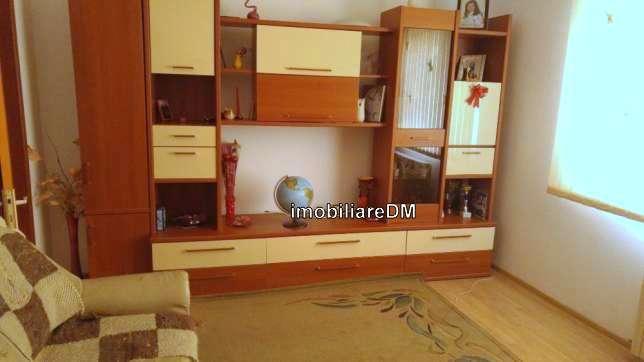 inchiriere-apartament-IASI-imobiliareDM-2DACXCVBF552632