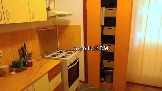 inchiriere-apartament-IASI-imobiliareDM-3DACXCVBF552632